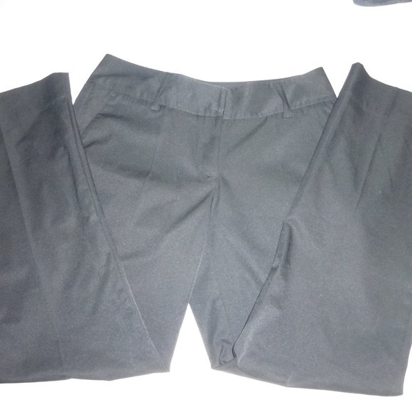 Adidas Climalite Casual Athletic Pants